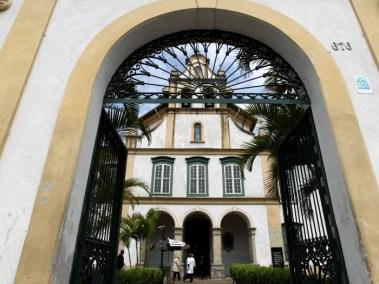 museu-arte-sacra-g-20111118