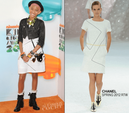 willow-smith-in-chanel-2012-kca