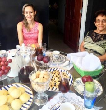 Carol Souza na Galeria Adoro - Blogger Brasileira (17)