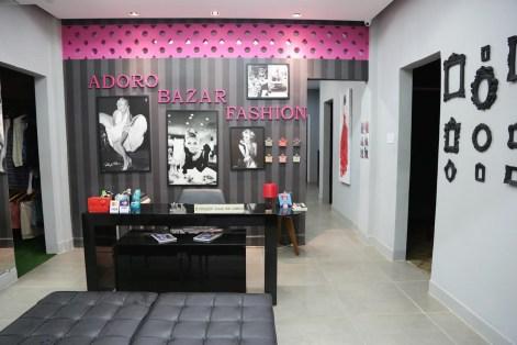 Carol Souza na Galeria Adoro - Blogger Brasileira (25)