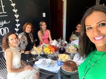 Carol Souza na Galeria Adoro - Blogger Brasileira (60)