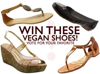 neuaura-vegan-shoes