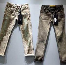 O jeans do Inverno 2017 - Propostas Vicunha (14)