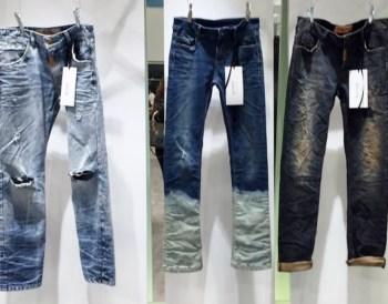 O jeans do Inverno 2017 - Propostas Vicunha (8)