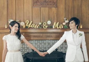 casamento-mesmo-sexo-mulheres
