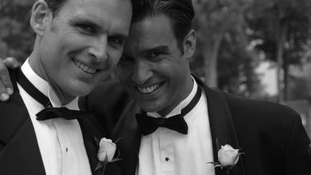 size_810_16_9_casamento_gay_gays_homens_