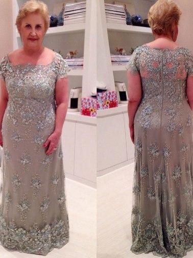 vestido-brilhante-longo-isabella-narchi1