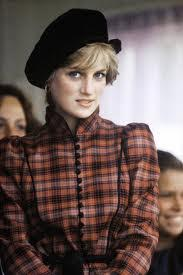 Lady di principe-de-gales-2