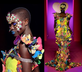 11.-indias-popup-manish-arora-butterfly-dress