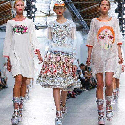 Manish_Arora_spring_summer_2015_collection_Paris_Fashion_Week1