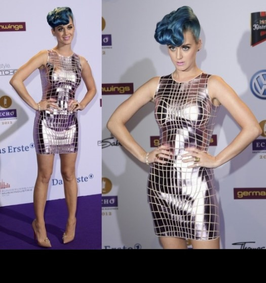 katy-perry-echo-awards-paco-rabanne