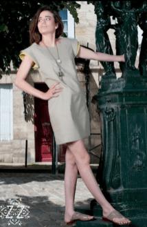 vestido Lizzi 12