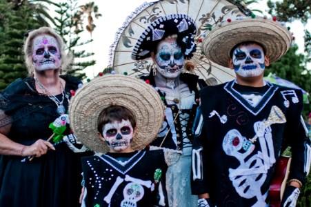 dia_de_los_muertos_mexico_6