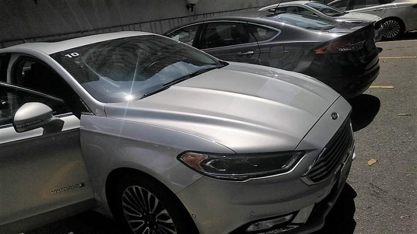 ford-fusion-hybrid-2017-lancamento-rio-de-janeiro-16