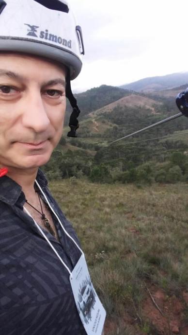 vinicius-moura-aventura-no-rancho