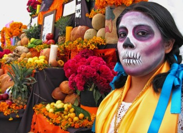 dayofthedead_ornelas