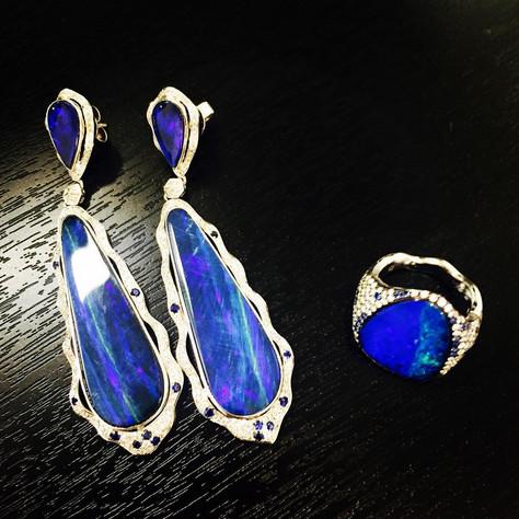 cris-porto-joias-conjunto-azul