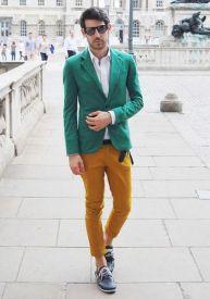 color block circulo cromatico para homens. jpg