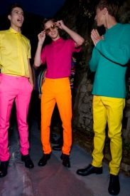 complementares circulo cromatico para homens