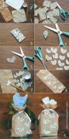 embalagens criativas pra presentes6566