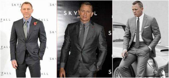 photo-collage-daniel-craig-in-grey-suit-1024x475