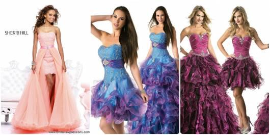 vestido-debutante-2-em-1-10