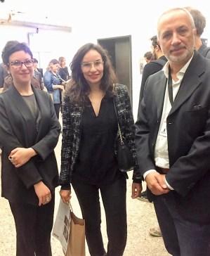 MASP apresenta Toulouse-Lautrec em Vermelho - Denise Pitta
