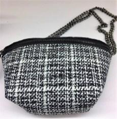 Belt bag da Capodarte (@capodarte)