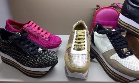 Sapatos do verão 2018 - francal shoes Brazil (3)
