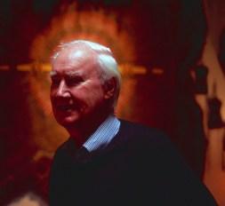 André Vidigal