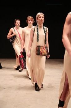 Bolsas Elyane Fiuza - ID fashion 2018.jpg1