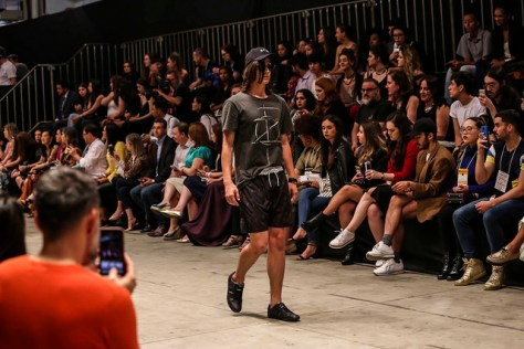 Desfile FZO - Id fashion.jpg69
