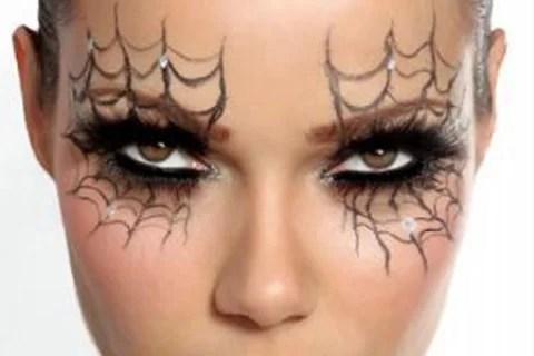 Maquiagem-2-480x320