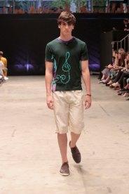 Milho Guerreiro - Desfile Id Fashion.58