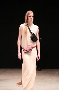 Pochetes Elyane Fiuza - ID fashion 2018.22