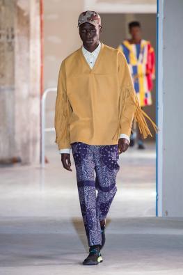 Spring-2019-Menswear-Etudes