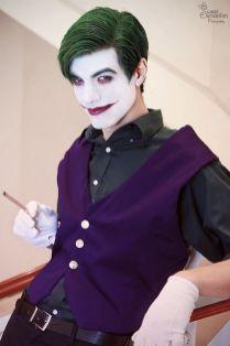 cec02c9f74569c193758f3b18d29f05f--joker-costume-joker-cosplay