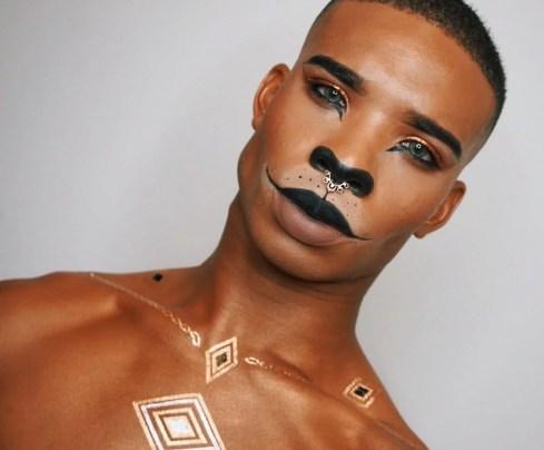 maquiagem-masculina-de-halloween-f-f