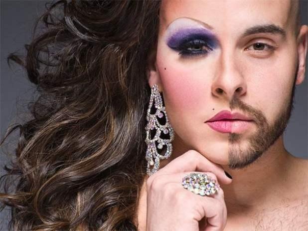 maquiagem-travestis-5