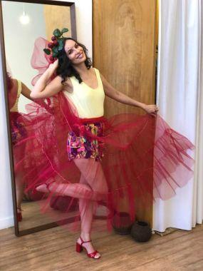 Fantasias de Carnaval - Denise Pitta by Isaac Silva e Katia Leal (7)