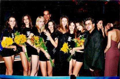 1998 - Final Elite