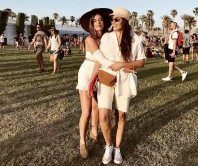 Looks de festival 2019 - Inspirações para arrasar no Lollapalooza - FB (33)
