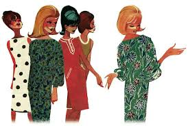 """As Garotas do Alceu"""""""
