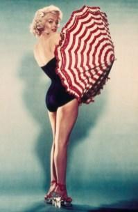 Marilyn-Monroe-20th-Century-328x500
