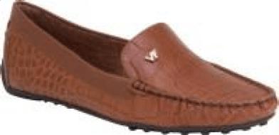 Sapatos veroffato inverno 2020 (2)
