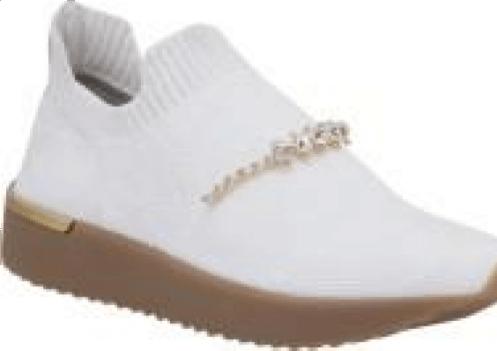 Sapatos veroffato inverno 2020 (84)