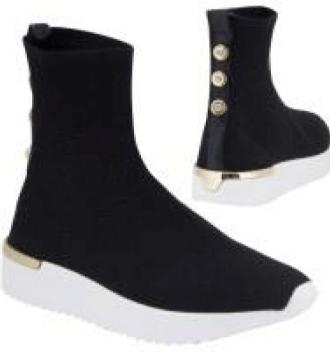 Sapatos veroffato inverno 2020 (85)