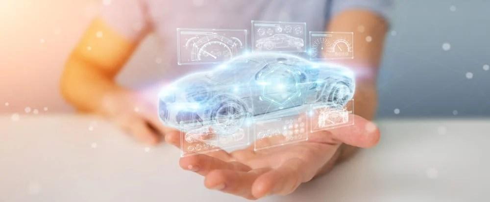 Empreendedorismo automotivo: como se destacar no setor