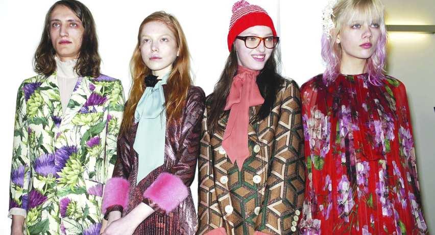 tendências Milano Digital Fashion Week 2020