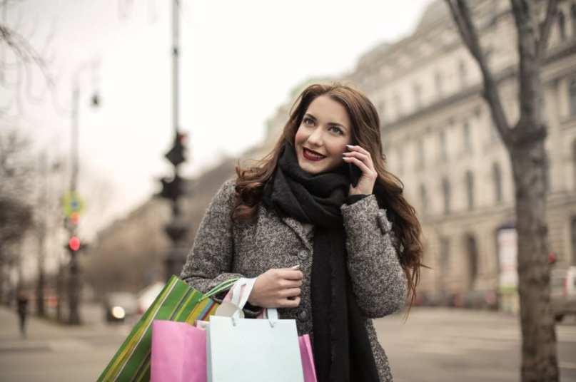 Como a moda ajuda a entender o consumo